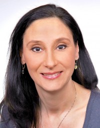 Monika urbanová (95)